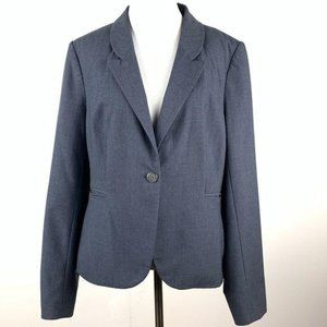 The limited collection women's blazer size 14